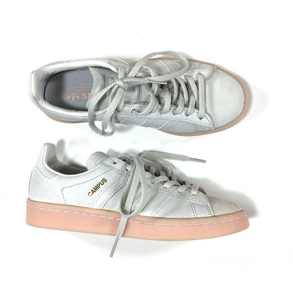 adidas Shoes | Originals Campus W